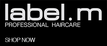 lebel.m professional hair care