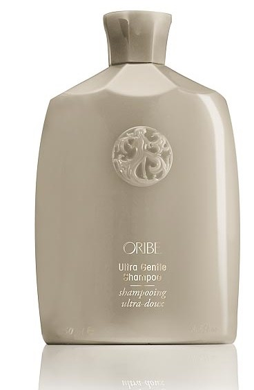 Oribe Ultra Gentle Shampoo at Fabio Scalia Salon