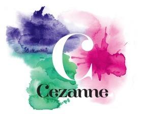 Cezanne Keratin Treatment at Fabio Scalia Salon