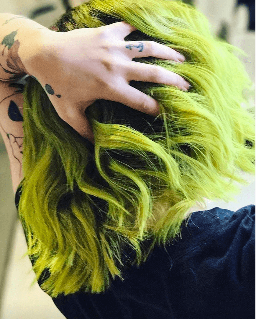 Hair Color and 6 Easy Ways to Extend its Life and Vibrance