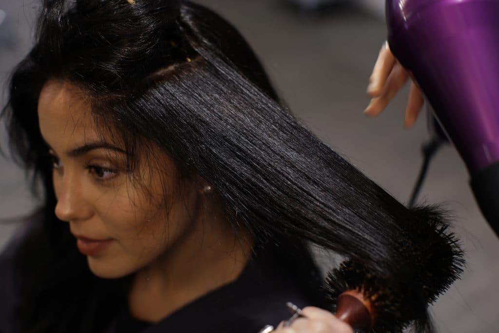 revitalize regenerate hair